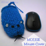 Mouse Mouse-Cover