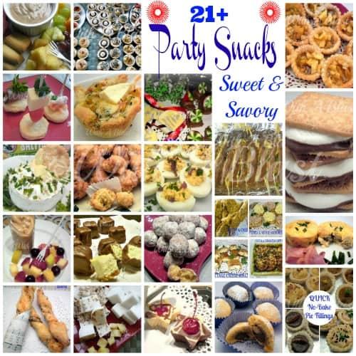 https://www.withablast.net/2013/07/21-party-snacks-sweet-savory.html