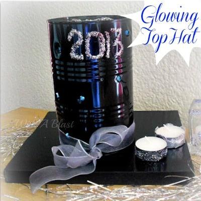 https://www.withablast.net/2012/12/2013-glowing-tophat.html