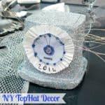 TopHat Decor