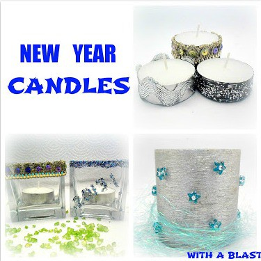 https://www.withablast.net/2012/12/new-year-candles.html