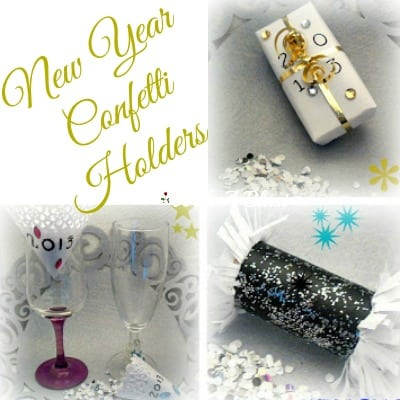 http://withablast.com/2012/12/new-year-confetti-holders-2.html