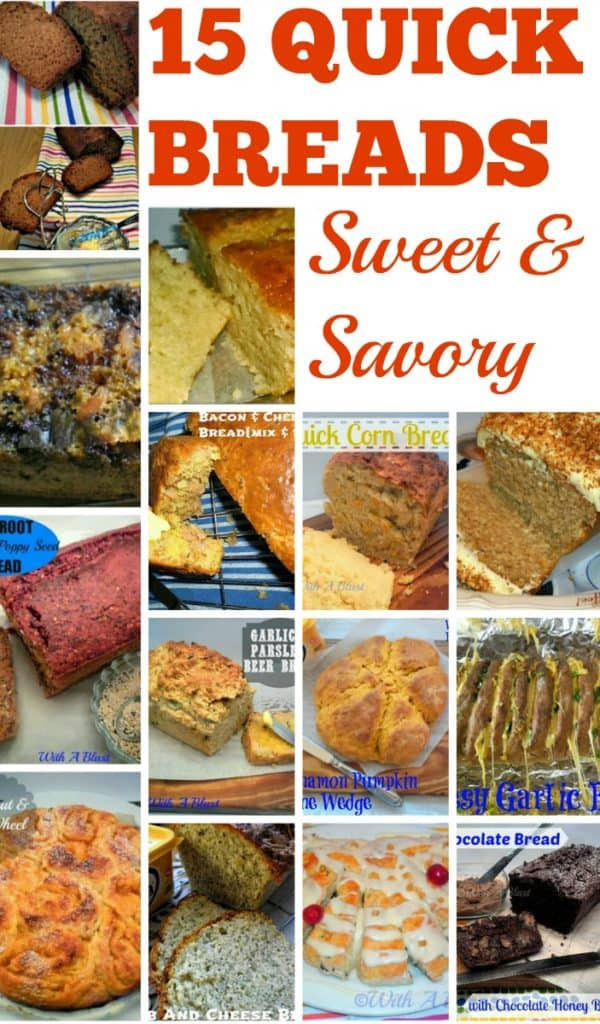https://www.withablast.net/2013/09/15-best-quick-breads-sweet-savory.html/