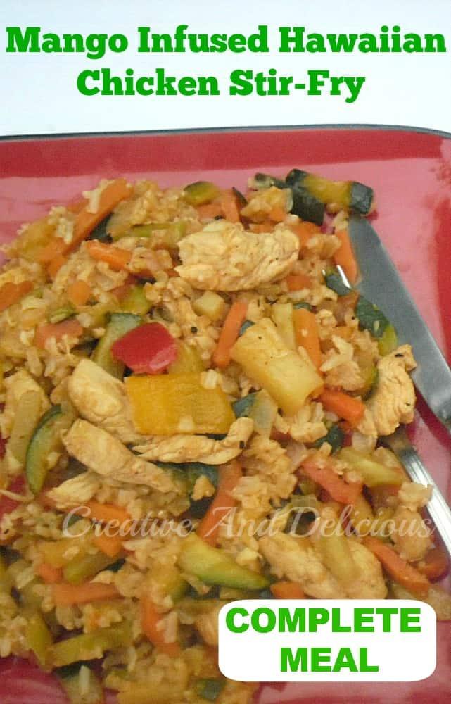 https://www.withablast.net/2014/04/mango-infused-hawaiian-chicken-stir-fry.html/