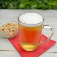 Beer Shandy (3 Ways)