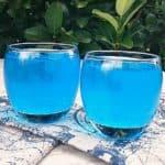 Future Freeze (Cocktail)