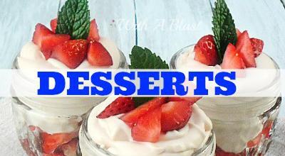 https://www.withablast.net/p/desserts.html