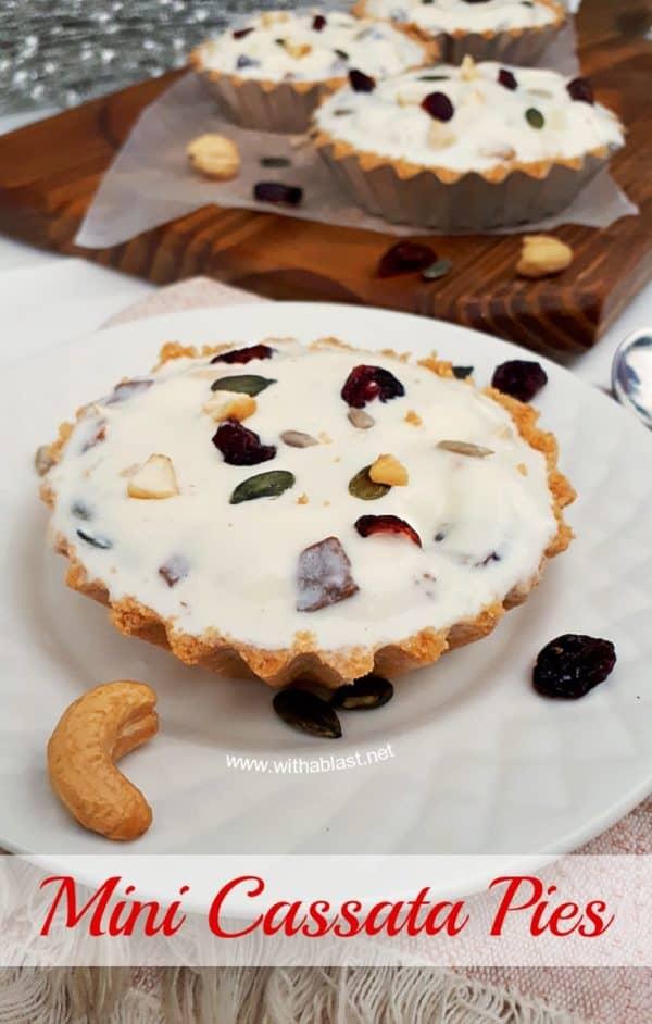 Mini-Cassata-Pies