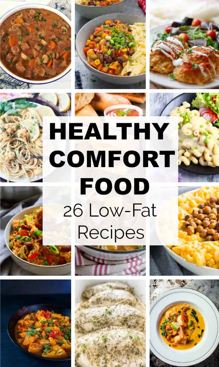 Healthy-Comfort-Food-Low-Fat